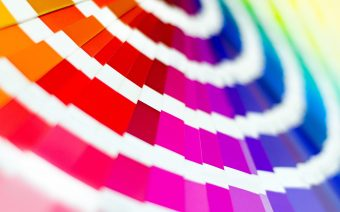 Colour-blog image