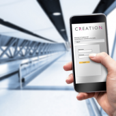 PHONE_CreationLink 1