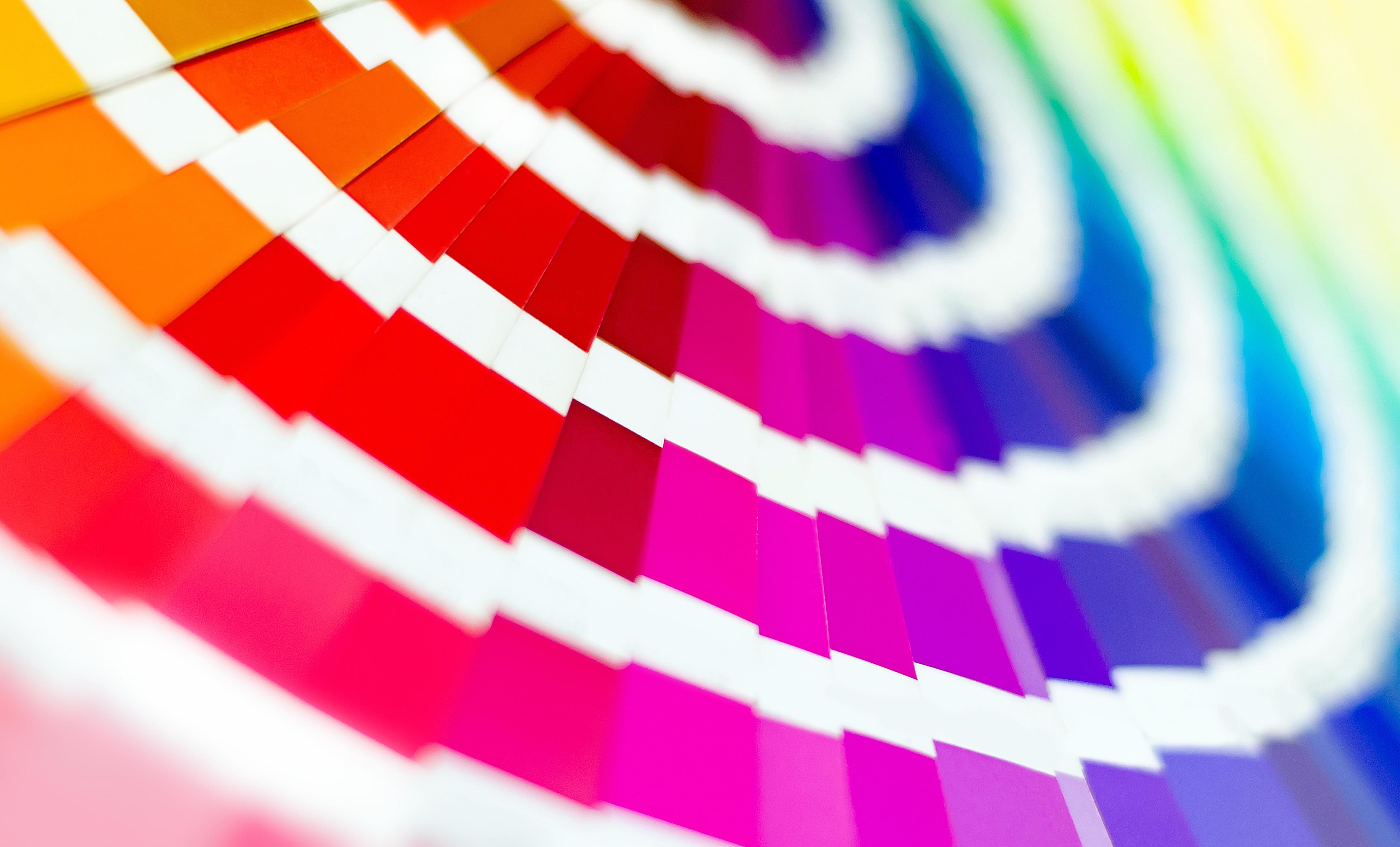 Colour-blog image