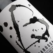 Barossa-Ink-Shiraz-Wine-Label-Full-label-1920×1280