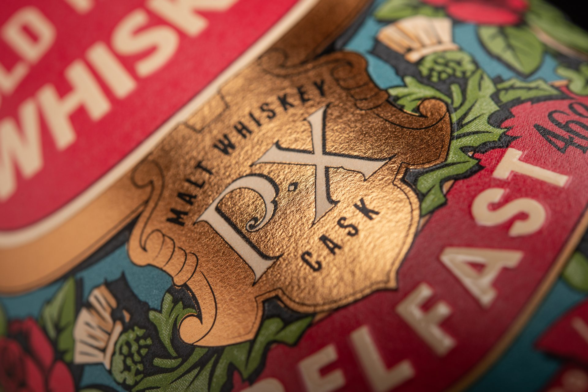Dunvilles-Old-Irish-Whiskey-Label-PX-Shield-1920×1280