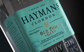 Haymans-Labels-London-Old-Tom-Gin-1920×1280