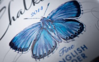 Chalkdown-English-Sparkling-Cider-Label-Butterfly-1920×1280