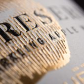 Thatchers-English-Sparkling-Apple-Wine-Close-up-flat-bed-emboss-apple-1920×1280
