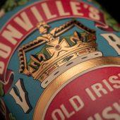 Dunvilles-Old-Irish-Whiskey-Label-Crown-1920×1280